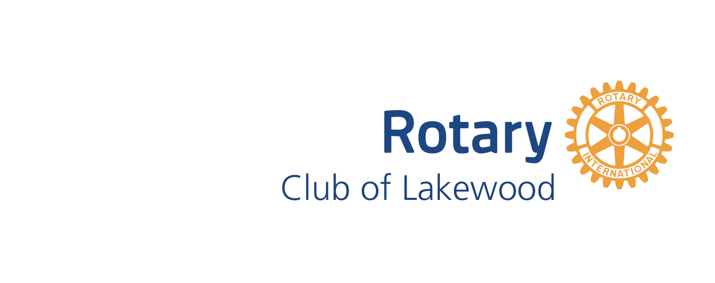 Rotary Club of Lakewood